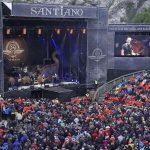 santiano-5